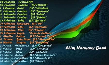 elim-harmony-feb2015